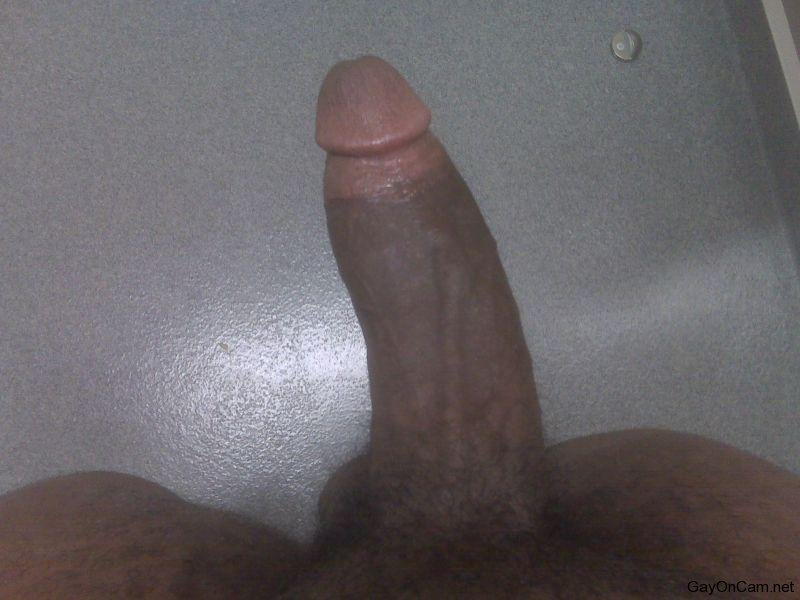 Thick black cock photos